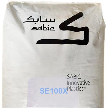 Noryl PPO SE100X - SE100X-111, SE100X-701, SE100X-BK1066, Noryl SE100X, SE100X物性, Sabic SE100X, GE SE100X, PPO SE100X, PPO 树脂, PPO 工程塑料, PPO 塑胶原料, GE PPO - SE100X