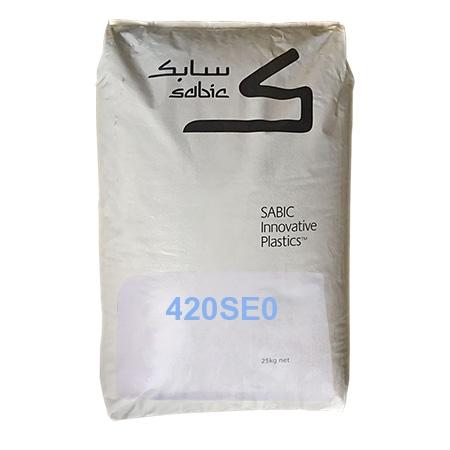 Valox PBT 420SE0 - 420SE0-1001, 420SE0-701, 420SE0-BK1066, 420SE0-NA, 420SE0-7001, Valox 420SE0, 420SE0物性, Sabic 420SE0, GE 420SE0, PBT 420SE0, PBT 塑胶原料, PBT 物性, 聚对苯二甲酸-丁二醇酯PBT, PBT 塑料 - 420SE0