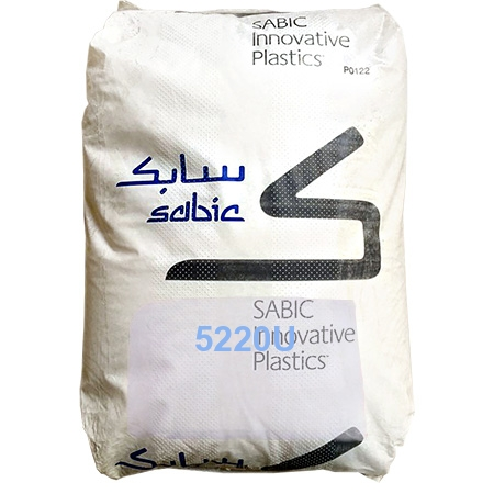 Xenoy PC/PBT/PET 5220U - 5220U-1001, 5220U-701, 5220U-BK1066, Xenoy 5220U, 5220U物性, Sabic 5220U, GE 5220U, PC/PBT 5220U, PC/PBT 塑胶原料, 广州沙伯基础创新塑料, 沙特基础, 沙特创新 - 5220U