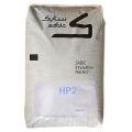 Lexan PC - Lexan PC HP2