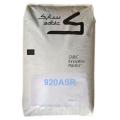 Lexan PC - Lexan PC 920ASR