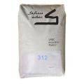 Valox PBT - Valox PBT 312
