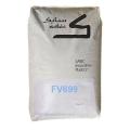 Valox PBT - VALOX PBT FV699