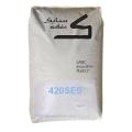 Valox PBT - Valox PBT 420SE0