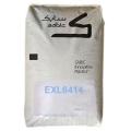 Lexan PC - Lexan PC EXL6414
