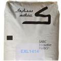 Lexan PC - lexan PC EXL1414