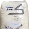 Noryl GTX PPE/PA - Noryl GTX PPE/PA GTX820