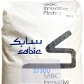 Sabic 2730U - Xenoy PC/PBT/PET 2730U